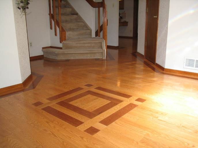 Completed Projects Varna Flooring